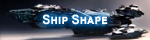 Video-shipshape.jpg