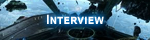 Video-interview.jpg